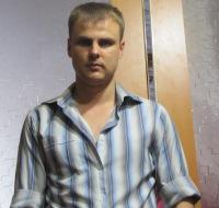 Дмитрий Шакаль, Дзержинск