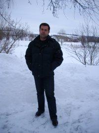 Валерий Вдовиченко, Санкт-Петербург, id69337770