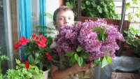 Василий Мельников, Рыбинск, id69827191