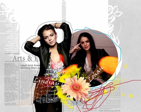 http://cs10241.vkontakte.ru/u70041969/102984668/x_517d850a.jpg