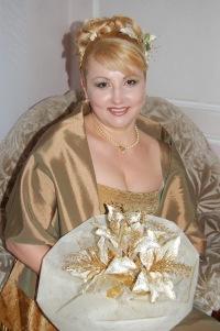 Alynka Vasilye, 28 октября , Одесса, id71286632