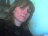 Наталья Полкунова, 22 апреля , Шемышейка, id78315497