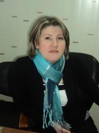 Залина Андиева, 9 марта 1974, Владикавказ, id87009089