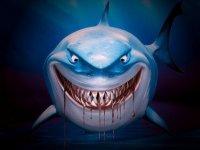 Shark Shark, 6 августа 1988, Санкт-Петербург, id97311136