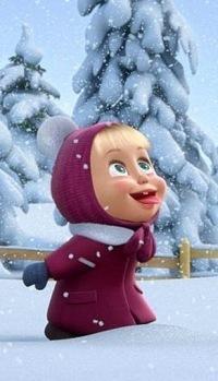 Liza Mashakina, 30 декабря , Санкт-Петербург, id114623688