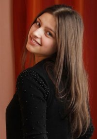 Ulyana Lachinova, 12 декабря 1991, Москва, id122938764