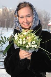 Ольга Лапшичева, 14 июня , Уфа, id16589523