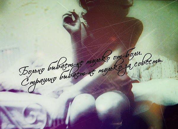 http://cs10242.vkontakte.ru/u28834204/104068244/x_f0d7d703.jpg