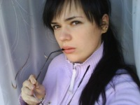 Татьяна Павленко, Макеевка
