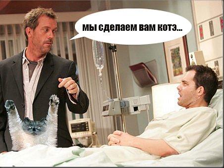 http://cs10242.vkontakte.ru/u3316338/111179389/x_006c986b.jpg