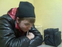 Сергей Гальфинер, 23 февраля , Луга, id50313100