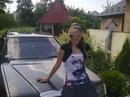 Мирослава Бобко-Федечко. Фото №11
