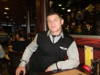 Александр Колосков, Тара, id64939400