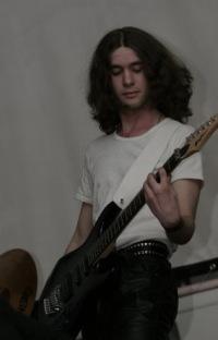 Александр Стражник, Арташат