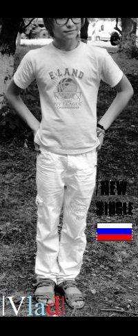 [vlad Only], 21 апреля 1996, Уфа, id90599821