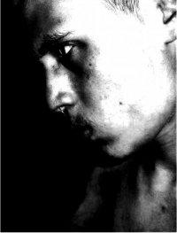 Дима Дима, 9 января 1990, Невинномысск, id98245574