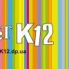 Квест К12