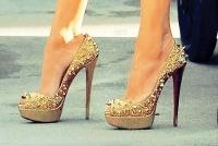 Та весільні плаття одяг взуття та