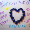 -= Писарівка - THE BEST plaise in the world =-