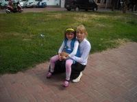 Алла Дарчук, 19 апреля , Варва, id109147287