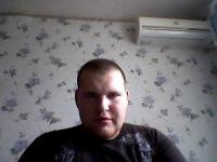 Игорь Щибликин, 6 июля , Невинномысск, id123866362