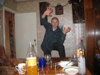 Михаил Владимирович, 26 мая , Судогда, id124142171