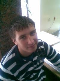 Алексей Стрешной, 1 февраля , Новороссийск, id127465170
