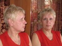 Елена Данилова, 16 мая , Химки, id128431032