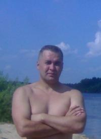 Константин Сучков, 13 января 1975, Сыктывкар, id27750683