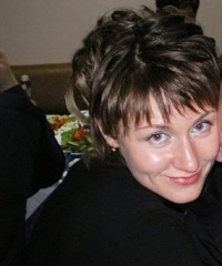 Ирина Семешева, 15 октября 1981, Черкассы, id58779151