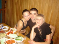 Жэк Михолап, 3 августа , Владивосток, id59355328