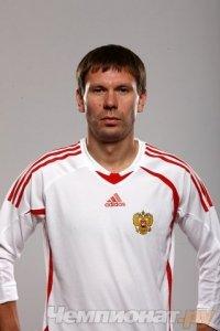 Константин Зырянов, Москва, id66982097