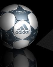 Fifa 2010, 10 декабря 1981, Днепропетровск, id67743067