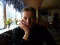 Олег Чусов, 3 апреля 1989, Таганрог, id81746746