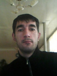 Zamiq Babayev, Агсу