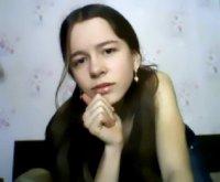 Dasha Egorova, 23 декабря , Саранск, id85730869