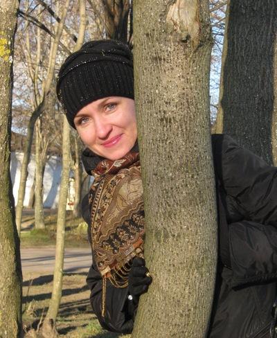 Светлана Луканина, 22 октября , Санкт-Петербург, id104332709