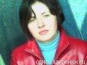 Зиночка Добронравова, 13 августа 1970, Тюмень, id113718654