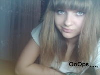 Ксения Фадеева, 3 декабря 1996, Смоленск, id151203405