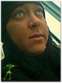 Ксения Неважно, 23 января , Липецк, id159370782