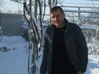 Евгений Жеренов, 15 июня 1979, Москва, id159373178