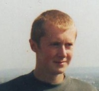 Сергей Мелентьев