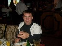 Дима Роньшин, 12 октября 1979, Санкт-Петербург, id51226946
