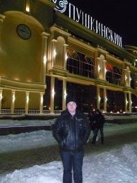 Алексей Суханов, 25 апреля 1996, Клинцы, id82780790
