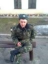 Фото Ярослава Яремко №6