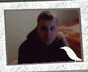 Михаил Калязин, 5 ноября , Рыбинск, id104405266