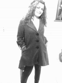 Annushka Grigoryan, 21 ноября , Одесса, id109854336