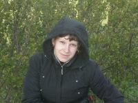 Эммилия Потапова, 24 января 1990, Новый Оскол, id110428399