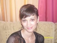 Регина ******, 25 мая 1987, Рассказово, id116506688