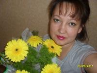 Беликова Ольга
